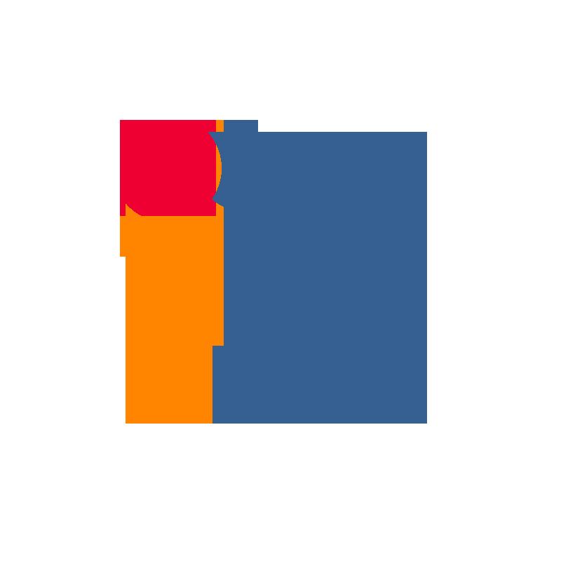 Asset 1 logo