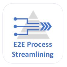 Asset 2 logo
